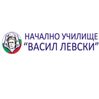 Начално Училище Васил Левски Варна
