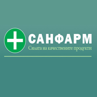 Санфарм ЕООД