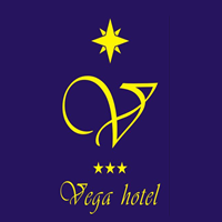 Хотел Вега Русе