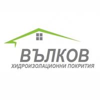 ЕТ Владимир Вълков