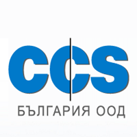 CCS-България ООД