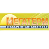 Megaterm Tsonev Ltd