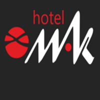 Хотел Мак Габрово