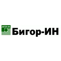 Бигор-ИН ООД