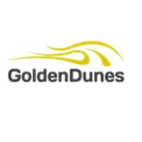 Апартхотел Златни дюни