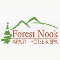 Апарт-хотел Forest Nook