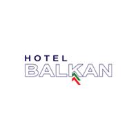 Хотелски Комплекс Балкан село Чифлик