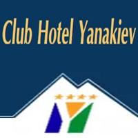 Клуб Хотел Янакиев