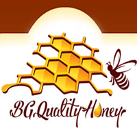 BG QUALITY HONEY, Bulgarian Bee Honey
