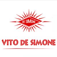 Вито Де Симоне ЕООД