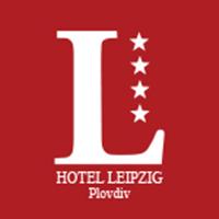 Хотел Лайпциг Пловдив