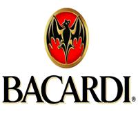 Бакарди Клуб