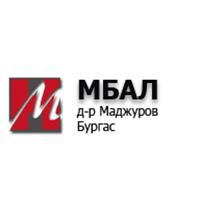 Медицински център д-р Маджуров ООД