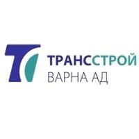 Трансстрой-Варна АД