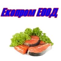 Екопром ЕООД