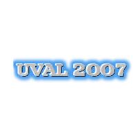 ЮВАЛ 2007 - ЕООД
