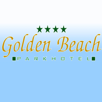 Парк хотел Golden Beach