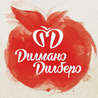 Дилмано Дилберо АД