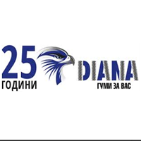 ДИАНА ООД