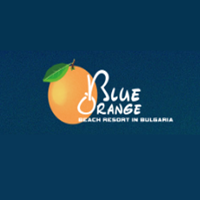 Комплекс Blue Orange Beach Resort Созопол