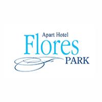 Флорес Парк Хотел