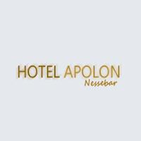 Хотел Аполон Несебър