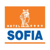 Хотел София Златни Пясъци