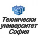 Технически Университет град София