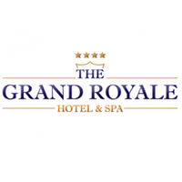 Гранд Рояле Хотел & SPA