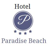 Хотел Парадайз Бийч