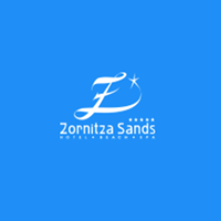 Zornitza Sands SPA