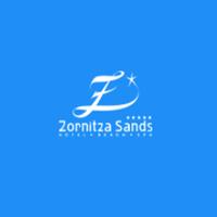 Zornitza Sands SPA