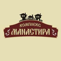 Комплекс Манастира
