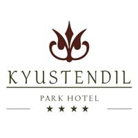 Парк хотел Кюстендил