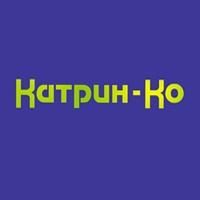 Катрин Ко ЕООД