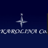 Фирма за превоз на товари в Пловдив