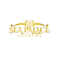 Sea Palace Созопол