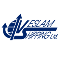 Веслам Шипинг Менинг