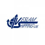 Veslam Shipping Ltd