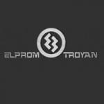Елпром Троян ЕООД