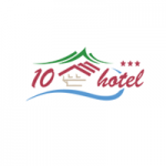 10 Houses Hotel
