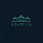 Вилно селище Азарея