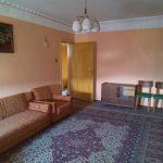 Продажба на апартамент в Ловеч