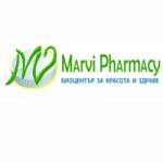 Аптеки Марви Стара Загора