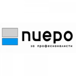 ЕТ Пиеро Константин Киряков