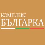 Комплекс Българка Трявна