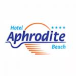 Aphrodite Beach Hotel Несебър