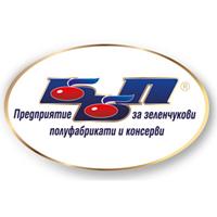 ББП ООД