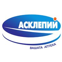 Аптеки Асклепий