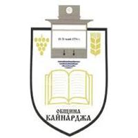 Община Кайнарджа